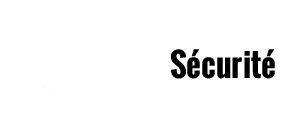 ABS-Security